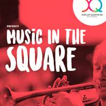 Music-in-the-square-1467536458