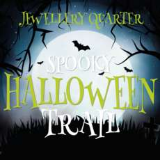 Jewellery-quarter-halloween-trail-1539617006