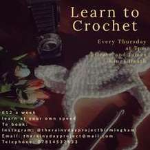 Beginners-crochet-club-1553250264