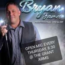 Open-mic-night-with-bryan-james-1581092102