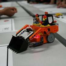 M-tech-robotics-club-jan-1543008309