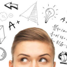 Maths-tutoring-m-tech-1551867003
