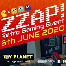 Retro-gaming-event-1582737901