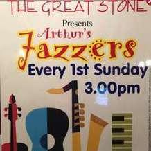 Arthur-s-jazzers-1455701411