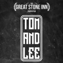 Tom-and-lee-1538764320