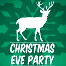 Christmas-eve-party-1573818169