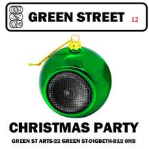 Green-street-christmas-party-1481404048