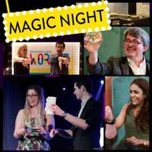Comedy-magic-night-magic-with-friends-1558596024