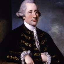 Matthew-boulton-and-artists-of-his-time-friendship-and-business-1463150630