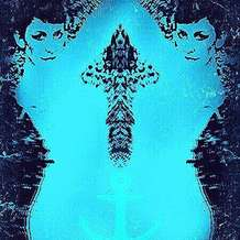 Show-me-your-birmingham-indie-arts-fest-1507404413