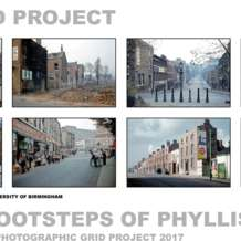 In-the-footsteps-of-phyllis-1507814691