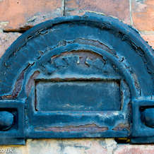 Letterboxes-of-the-jewellery-quarter-walking-tour-1507902330