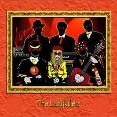 Jenny-darren-the-ladykillers-1515835160