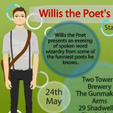 Willis-the-poet-s-comedy-extravaganza-1526579202