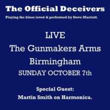 The-official-deceivers-1538765116