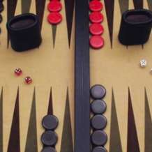 Go-sociable-backgammon-chill-out-1551220804