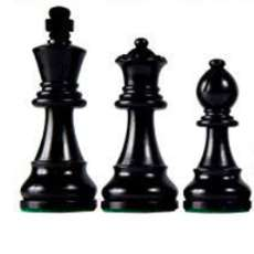 Go-play-chess-round-robin-1551220893