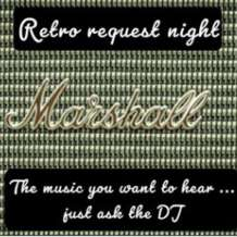 Retro-request-night-1580507158