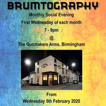 Brumtography-1582739261