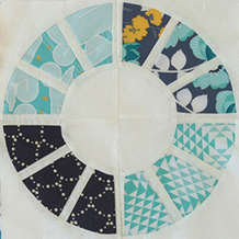 Modern-patchwork-blocks-masterclass-1485637144