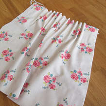 How-to-make-thermally-lined-curtains-1511990180