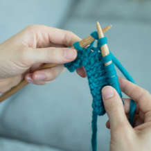 Beginners-knitting-1519467752