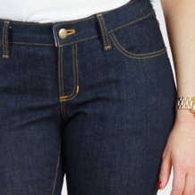Make-your-own-jeans-1536685893
