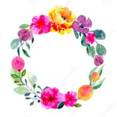 Spring-flower-wreath-workshops-1583948571