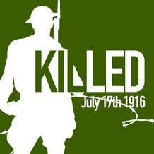 Killed-july-17th-1916