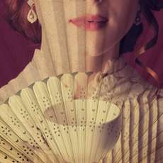 Lady-windermere-s-fan-1482619094
