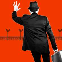 One-man-two-guvnors-1522088269