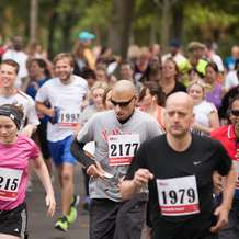 Handsworth-park-10k-fun-run-1513763941