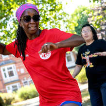 Parklives-by-coca-cola-great-britain-zumba-session-1533064853