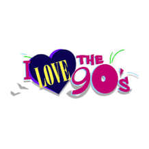 Were-taking-you-back-to-the-90s-1559643519