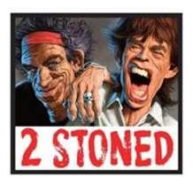 2-stoned-1540024057