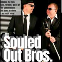 Souled-out-bros-1551257334