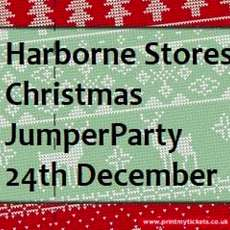 Christmas-jumper-party-1573846132