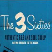 The-3-sixties-1582743211