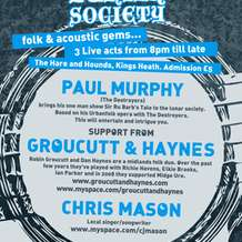 Paul-murphy-groucutt-haynes-chris-mason