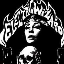 Electric-wizard-bloody-ceremony