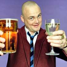 Al-murray-the-pub-landlord