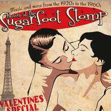 Sugarfoot-stomp-valentines-special