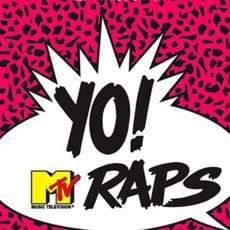 Mtv-raps-remembrance-psykhomantus-birthday-party