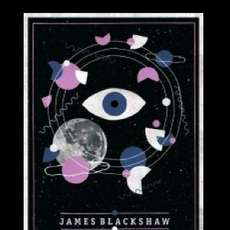 James-blackshaw