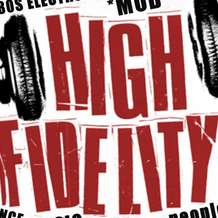 High-fidelity-2-1338414273