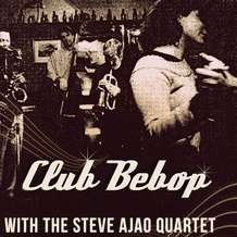 Club-bebop-1345230660