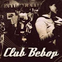 Club-bebop-1345230750