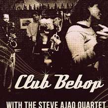 Club-bebop-1345230795