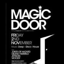 Magic-door-1351107983