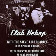 Club-bebop-1356952780